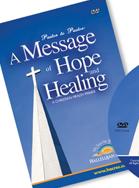 A Message of Hope & Healing