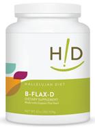 B-Flax-D