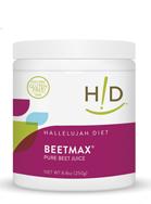 BeetMax