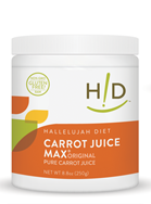 CarrotJuiceMax