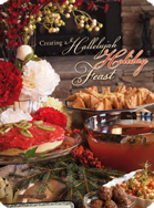 Creating a Hallelujah Holiday Feast