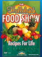Hallelujah Food Show