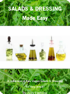 Salads_Dressings_easy