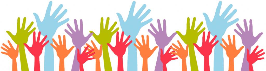 Volunteering for your Health