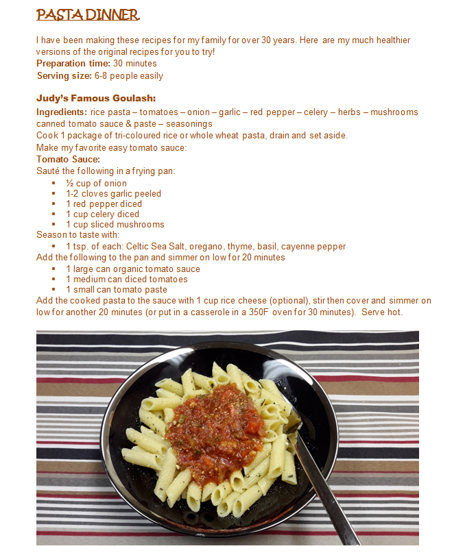 http://myhdiet.ca/wp-content/uploads/2015/10/Pasta1.png