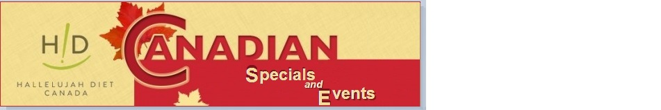 Banner-Canadian special events900