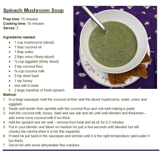 spmusoup recipe2