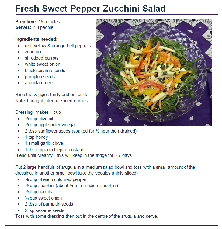 sweetpepperzucchini2