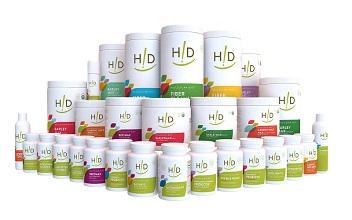 HD-comboHRsmall